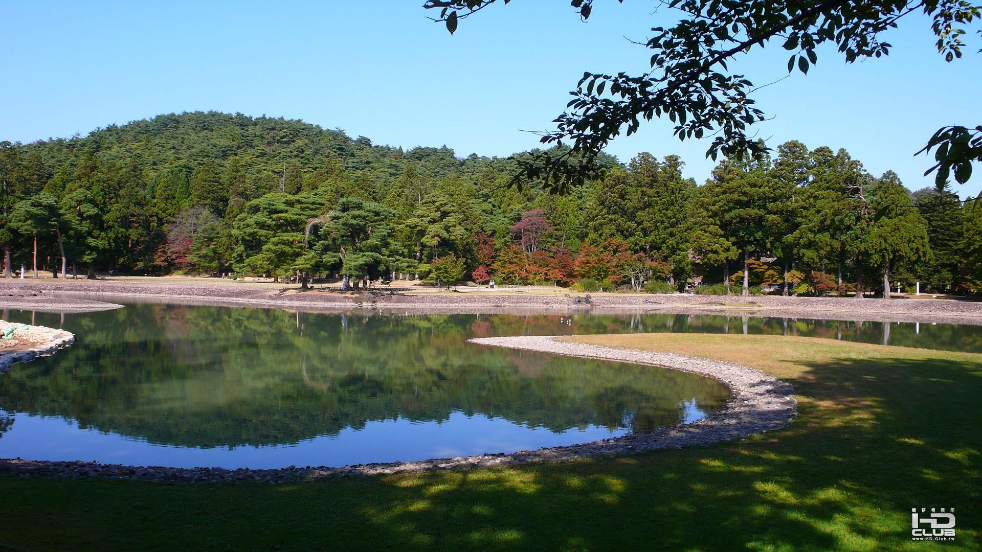 毛越寺の画像 p1_33