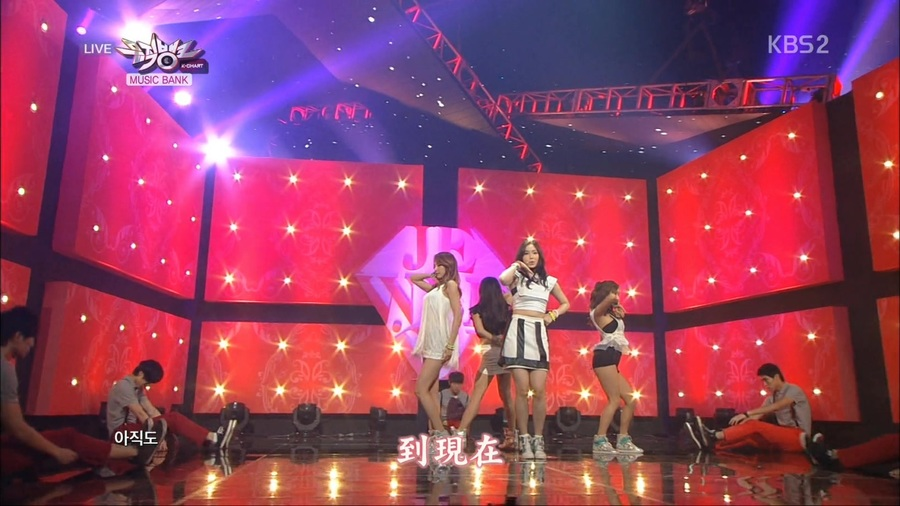 130719 Jewelry - Hot & Cold.1080i.HDTV.MPEG2.KBS.Music.Bank.19.4Mbps-AREA111080-.jpg