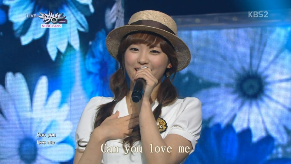 002[FOX][精緻中字][LIVE] F-VE DOLLS - Can You Love Me (ft. Dani of T-ara N4) 愛 .jpg