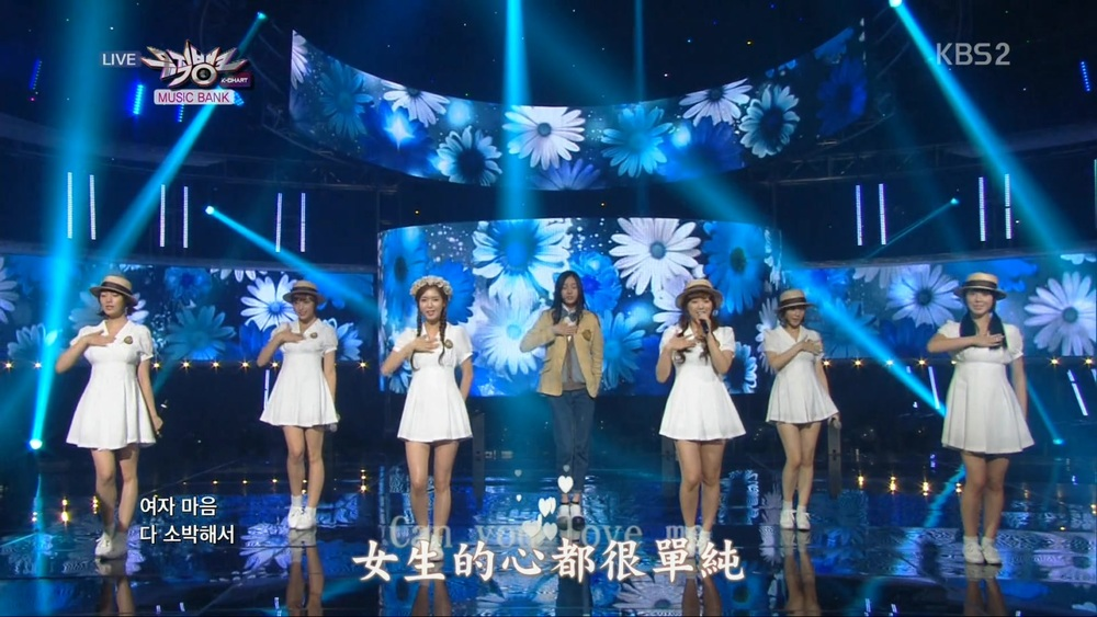 000[FOX][精緻中字][LIVE] F-VE DOLLS - Can You Love Me (ft. Dani of T-ara N4) [精.jpg