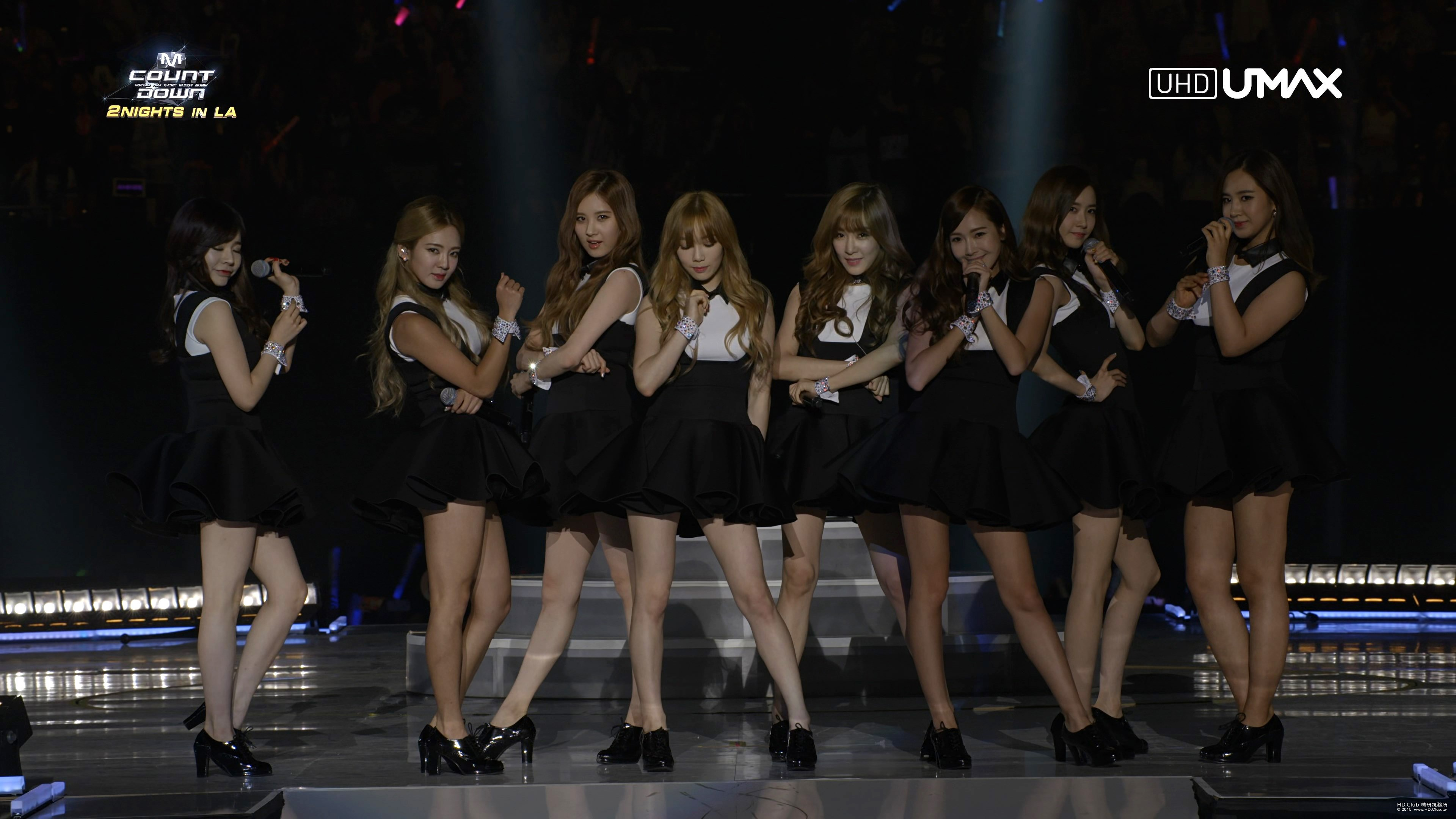 UMAX UHD-Girls\' Generation - Mr.Mr.   Mr.Taxi   Gee (UMAX UHD M!Countdow.jpg