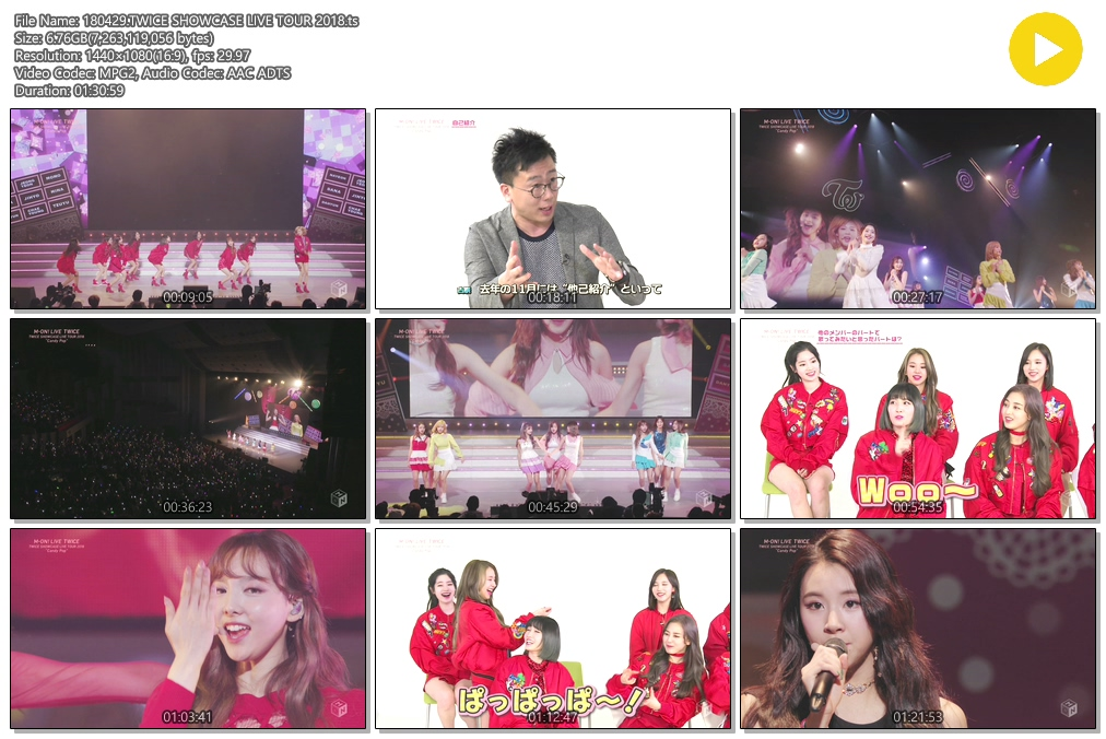1889675891_kSufd5M1_180429.TWICE_SHOWCASE_LIVE_TOUR_2018.ts.jpg