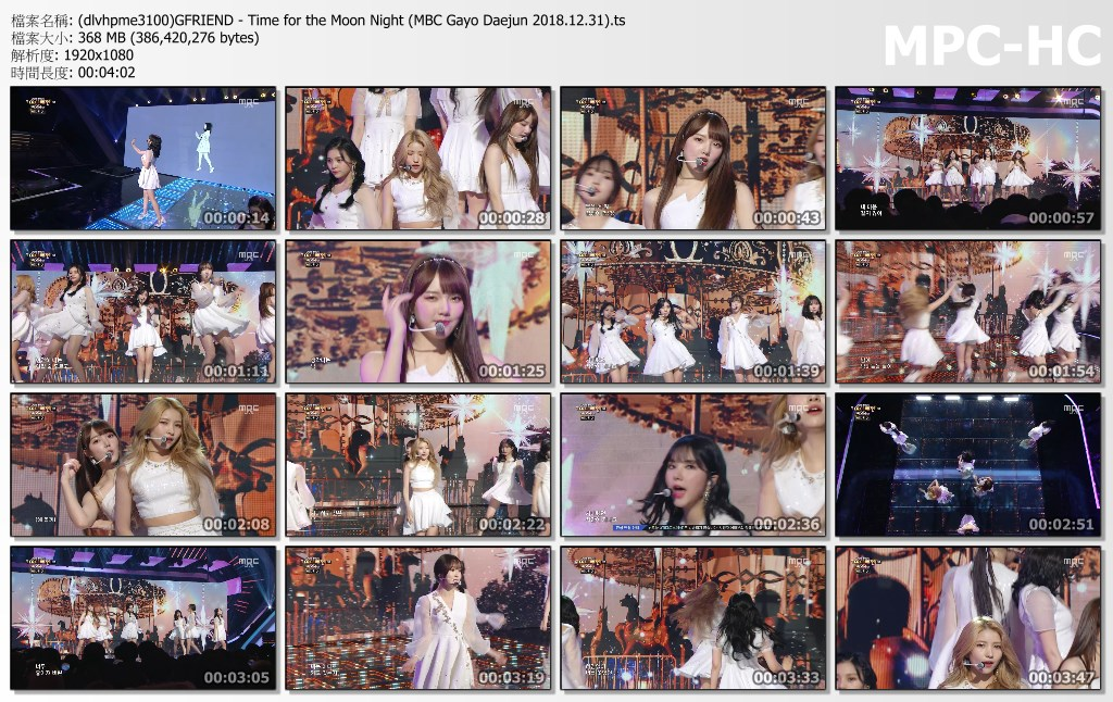 (dlvhpme3100)GFRIEND - Time for the Moon Night (MBC Gayo Daejun 2018.12.31).ts_thumbs.jpg