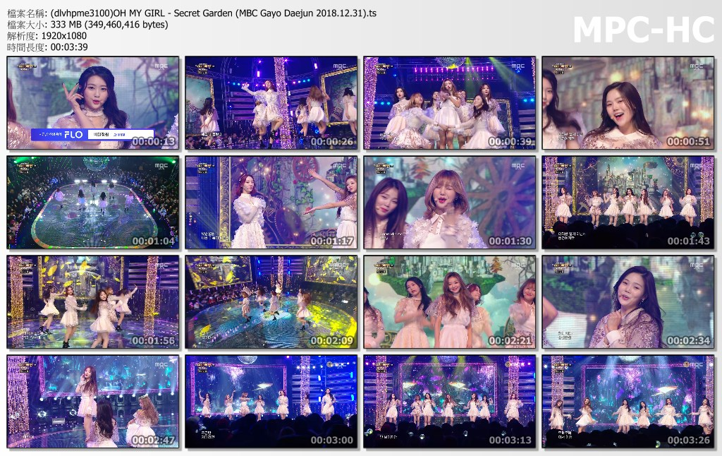 (dlvhpme3100)OH MY GIRL - Secret Garden (MBC Gayo Daejun 2018.12.31).ts_thumbs.jpg