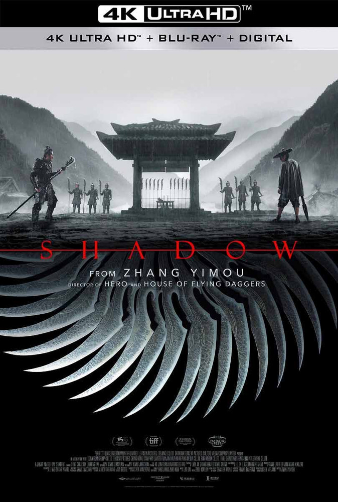 810348030801_liveaction-shadow-4k-hdr-blu-ray-primary.jpg
