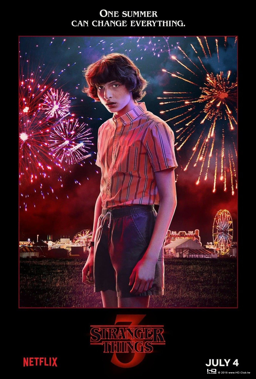 stranger_things_ver44_xlg.jpg