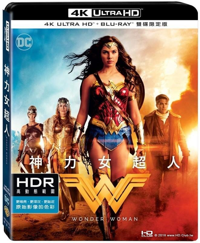 Wonder_Woman_4K-UHD_2017.jpg