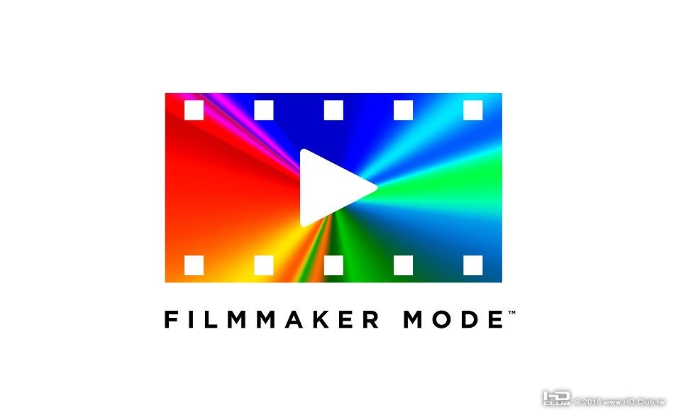 4084613cFMM_logo_color_copy.jpg