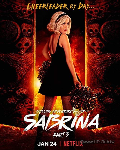 Chilling.Adventures.of.Sabrina.(Netflix).Part.3.莎賓娜的顫慄冒險.jpg