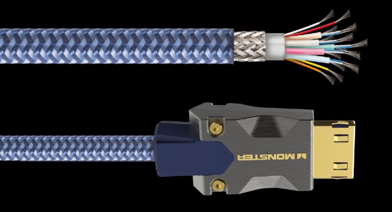 M3000-铜线带编织-1000x542.png